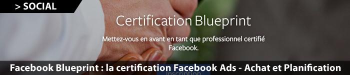 facebook-blueprint-certification-facebook-ads