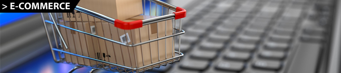 article-dossier-actu-e-commerce