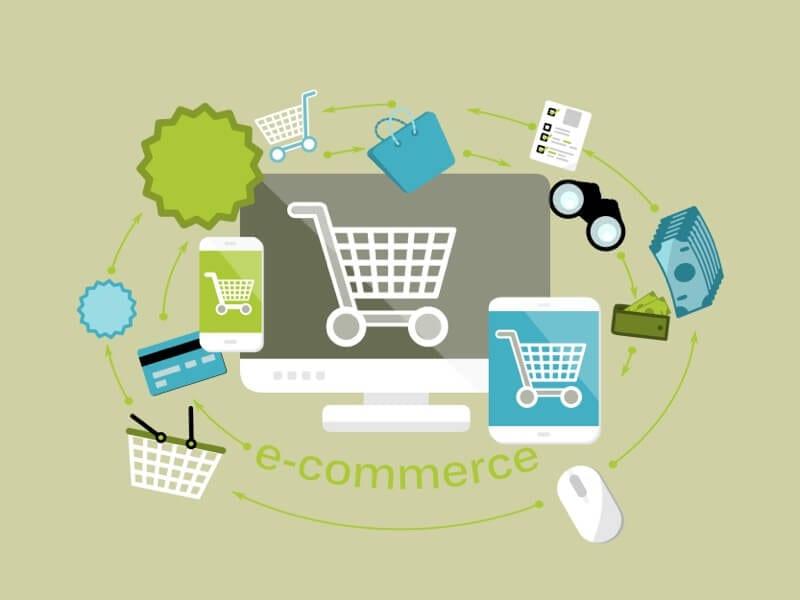 visuel-e-commerce