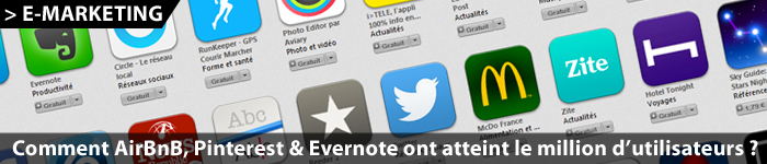 million-utilisateurs-airbnb-evernote-pinterest