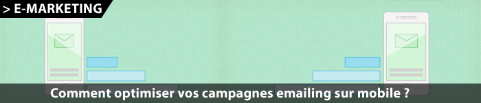 emailing-email-marketing-sur-mobile