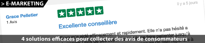 4-solutions-collecter-avis-consommateurs
