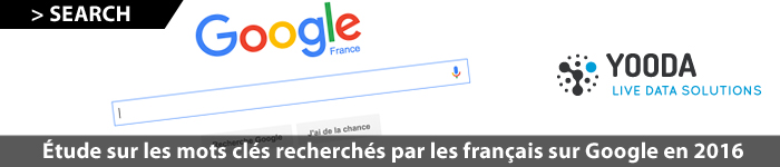 etude-mots-cles-recherche-google-2016