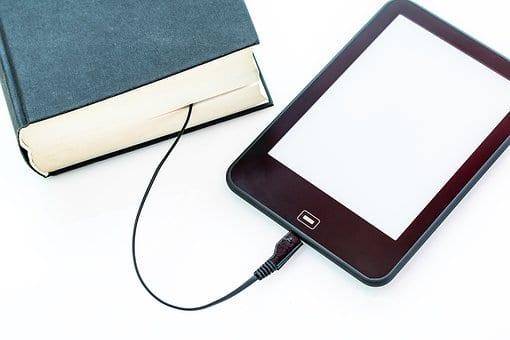 Ces livres blanc e-commerce BtoB vous permettront de parfaire vos connaissances sur le domaine.