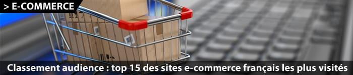 classement-site-ecommerce-audience-2019