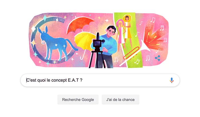 Le concept de E-A-T et son importance chez Google