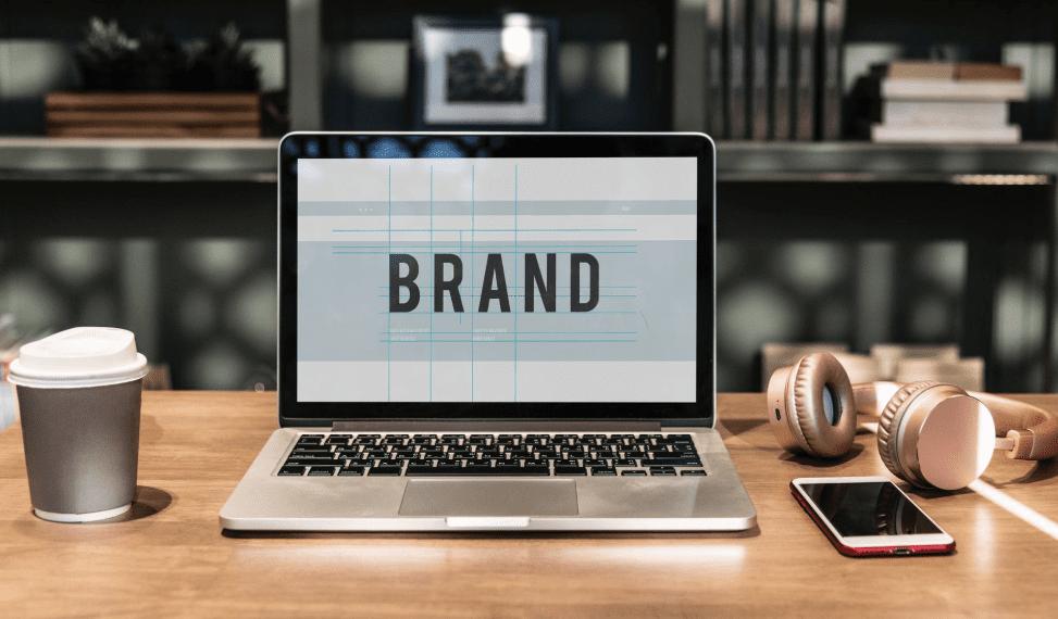 ad-brand