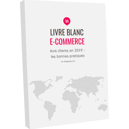 couverture-ebook-ecommerce-avis-clients-2019
