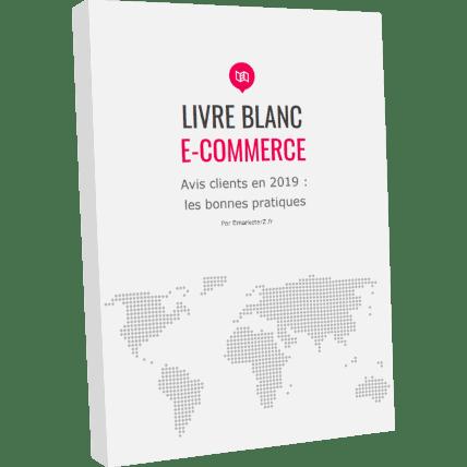 couverture-ebook-ecommerce-avis-clients-2019