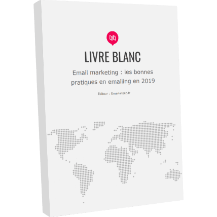 couverture-ebook-email-marketing-2019