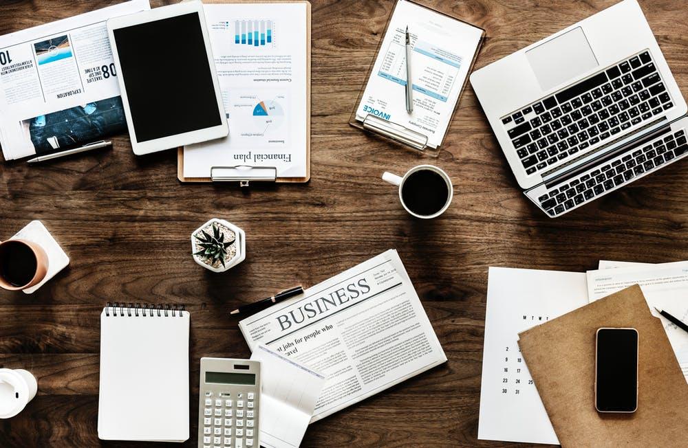 recherche offres emploi dans le digital