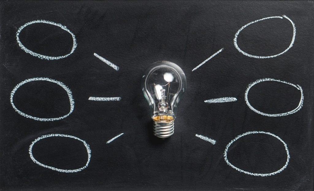 Ce qui diffère entre le inbound marketing et le outbound marketing