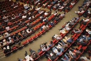 agenda 2021 des évènements webarmaketing digital