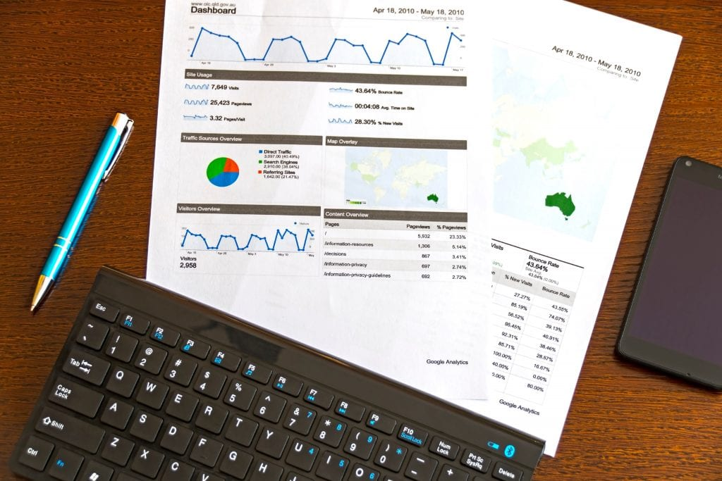 data-marketing