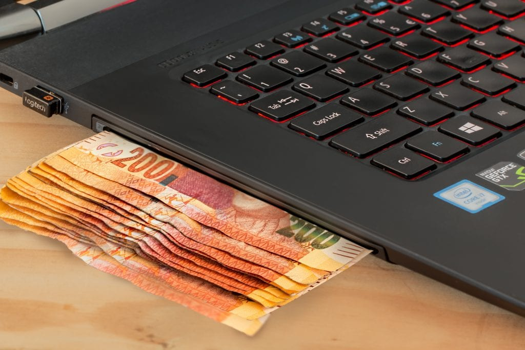 Bilan-ecommerce-2ème-trimestre-2019