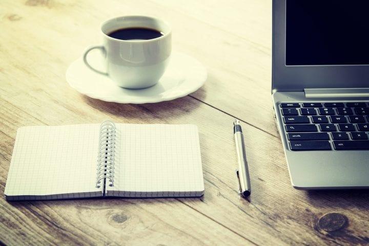 formation en ligne sur le e-commerce