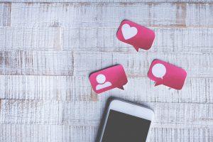 réseaux-sociaux-à-surveiller