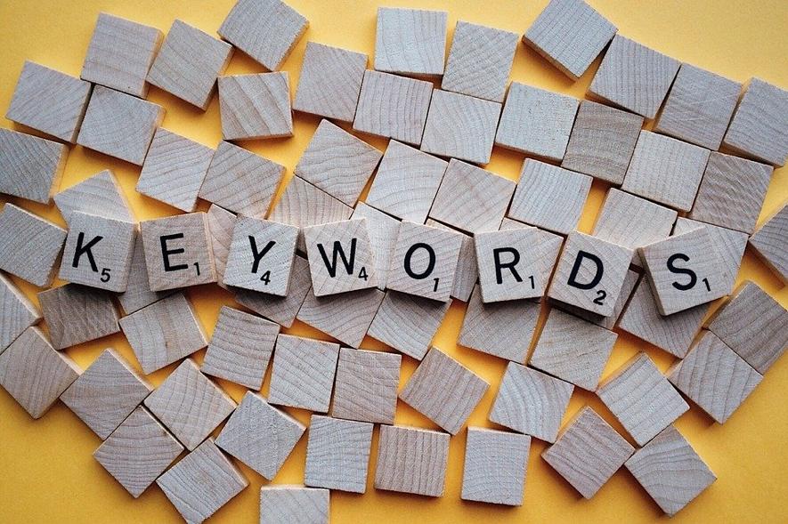 keywords-longue-traine-e-commerce