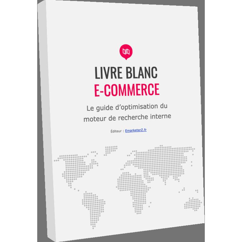 livre-blanc-moteur-recherche-e-commerce