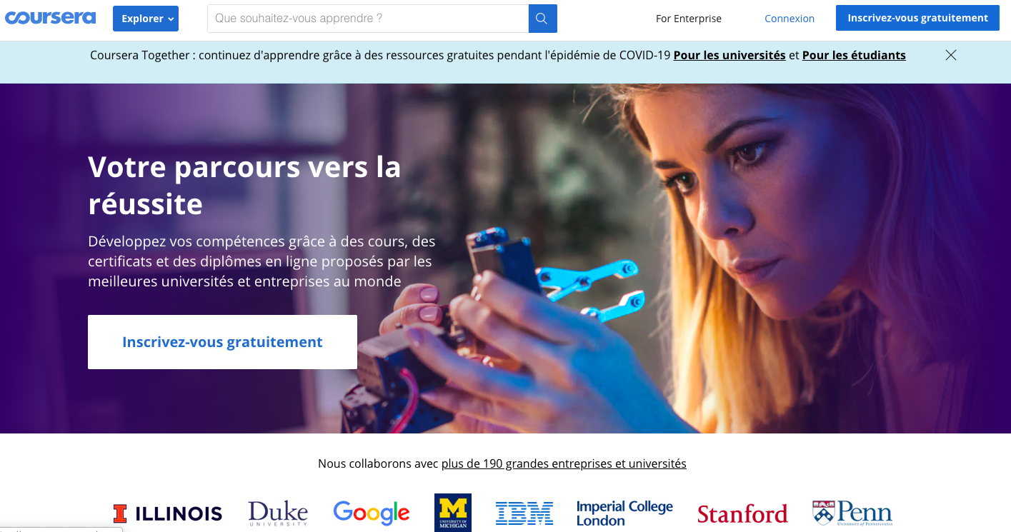 Coursera-formations-gratuites-data-science-machine-learning-python-webmarketing-moocs-universités-américaines