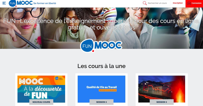 FUN-Mooc-universités -françaises-informatique -numérique-marketing-digital