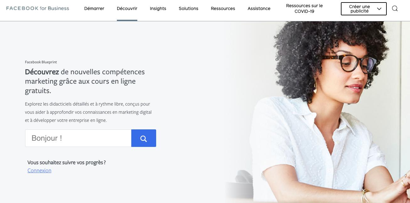 Facebook-Blueprint-formation-certification-Facebook-Ads-Instagram