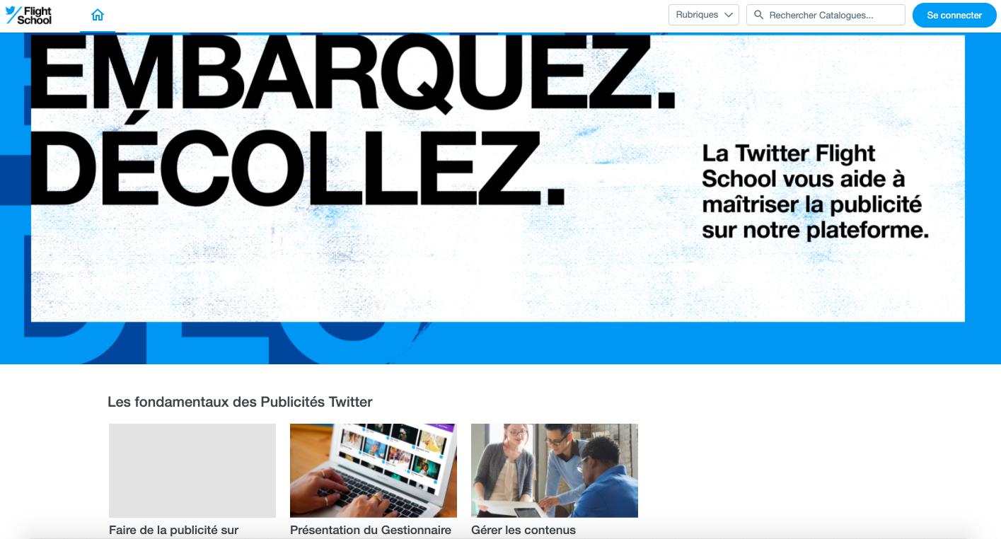 Twitter-Flight-School-formation-Twitter-Ads