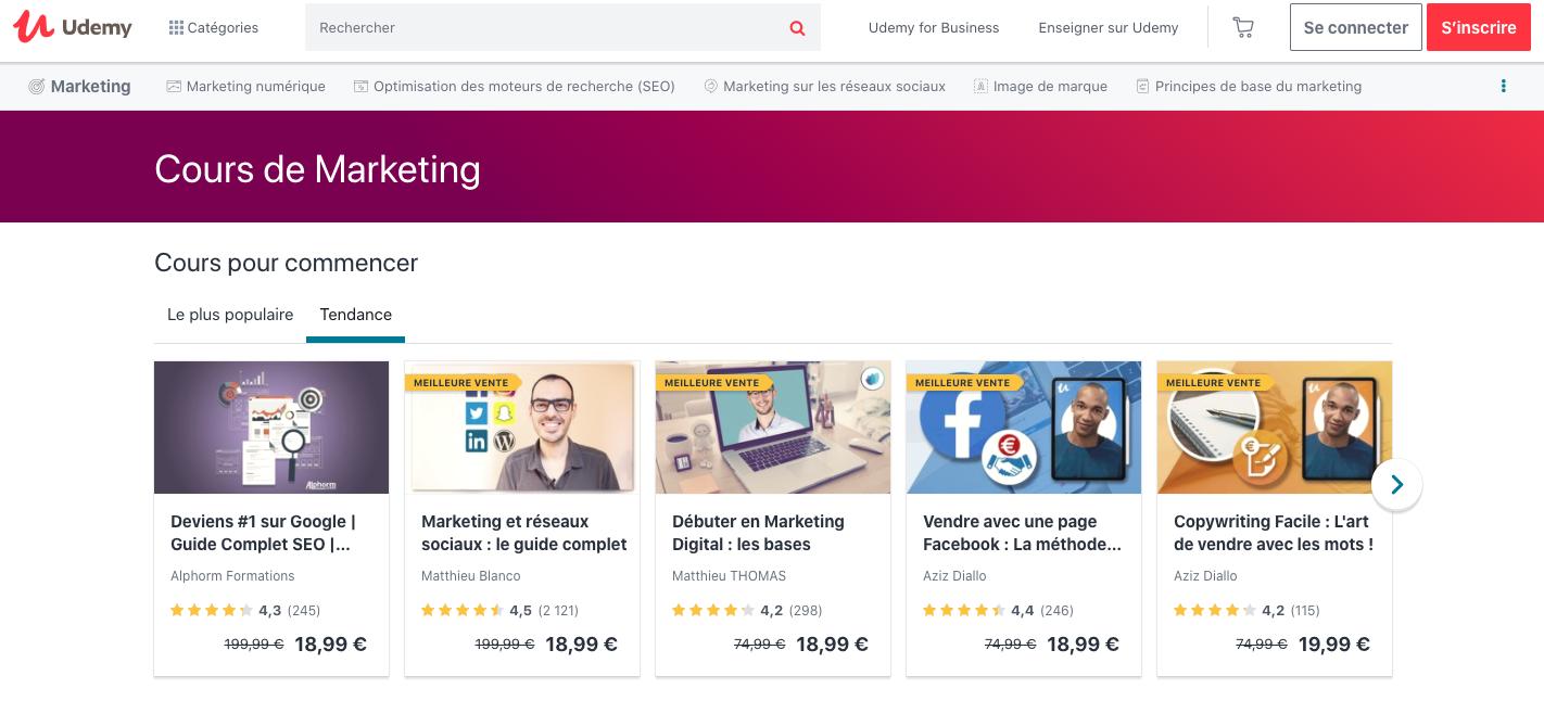 Udemy-formation-codage-langage-développement-webmarketing