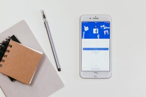 facebook-ads-debutant-conseils-premiere-campagne
