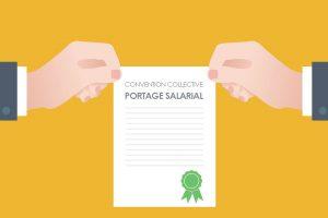 Portage-Salarial-Digital