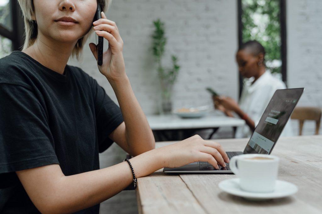 entrepreneurs-freelances-portage-salarial