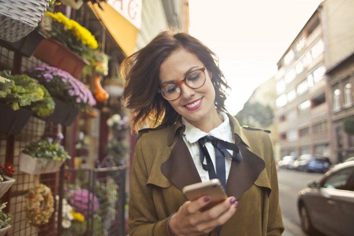 etude-mobile-marketing-comportement-mobinautes-france-2020