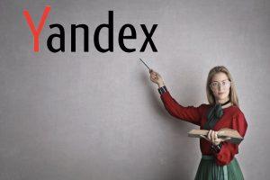 Yandex-concurrent-google-russie