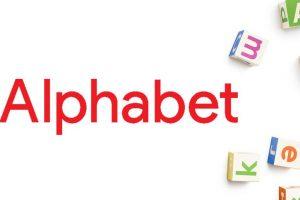 groupe-alphabet-logo