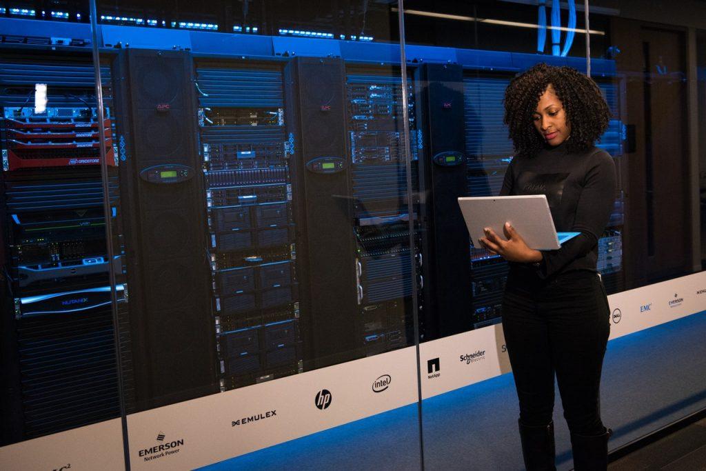 cloud-computing-informatique-nuage