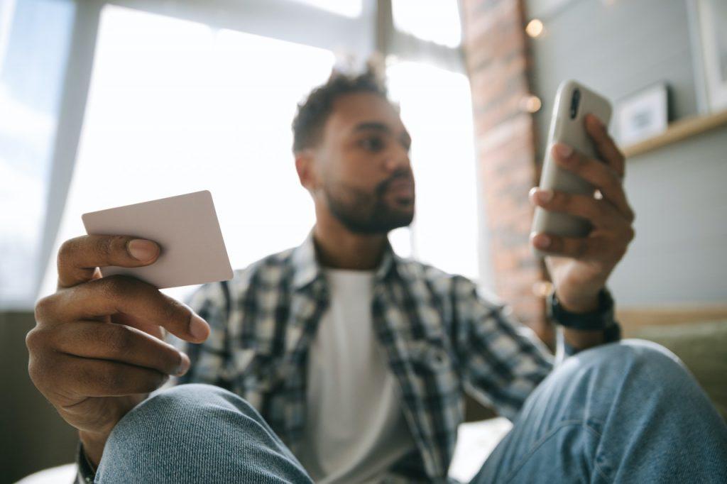 etude-mobile-parcours-achat-retail-ecommerce