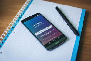 tutoriel-instagram-supprimer-desactiver-compte